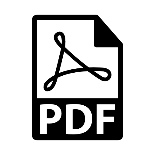 Mag 15 pdf